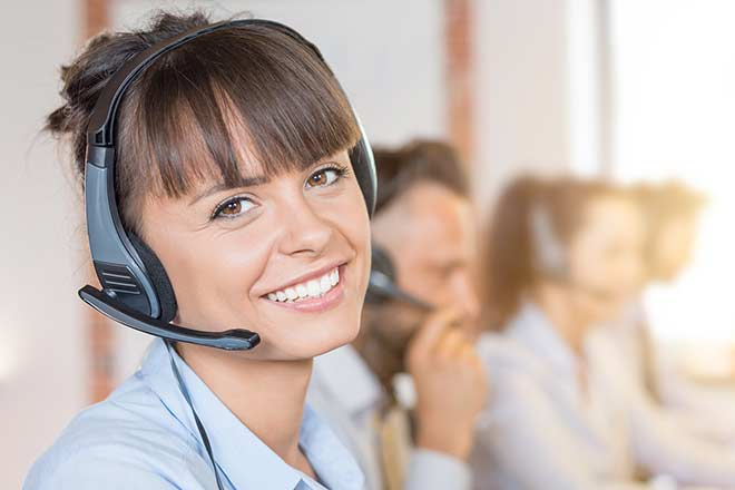Call Center Coaching Tips