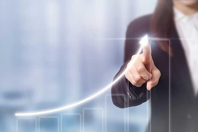 Business Process Improvement.jpg