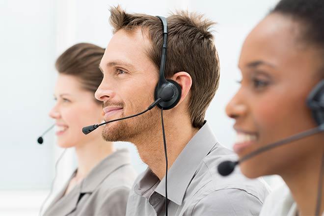 call center agent tricks