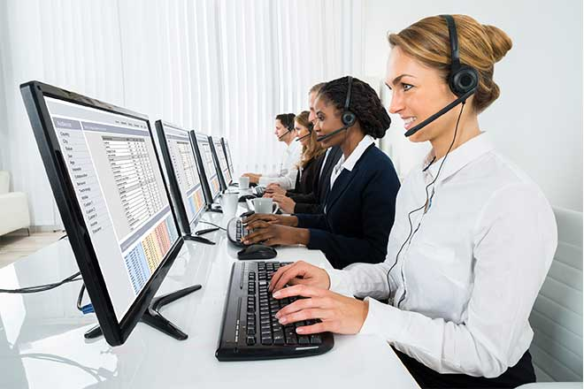 Call Center Software That Knows Which Agents Are Having A Good Day Before You Do..jpg