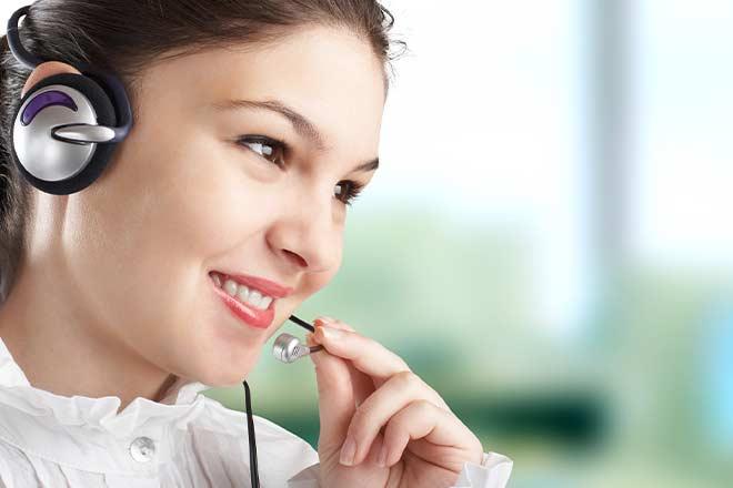 Call Center Speech Recognition Technology -2