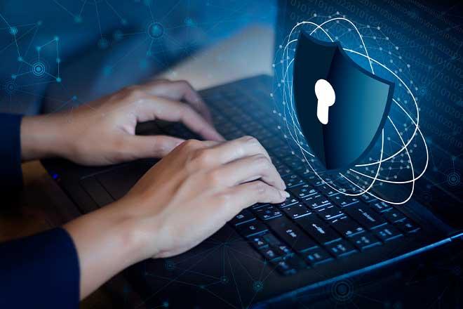 Data Lockdown for Your Call Center
