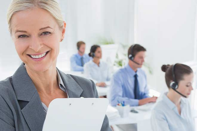 call center quality assurance guidelines
