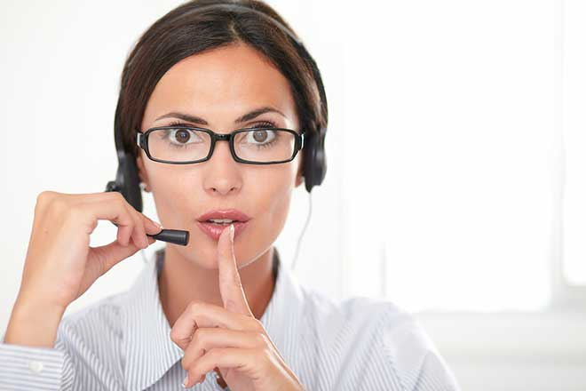 Five Tips That Will Supercharge Your Call Center Agent Training.jpg