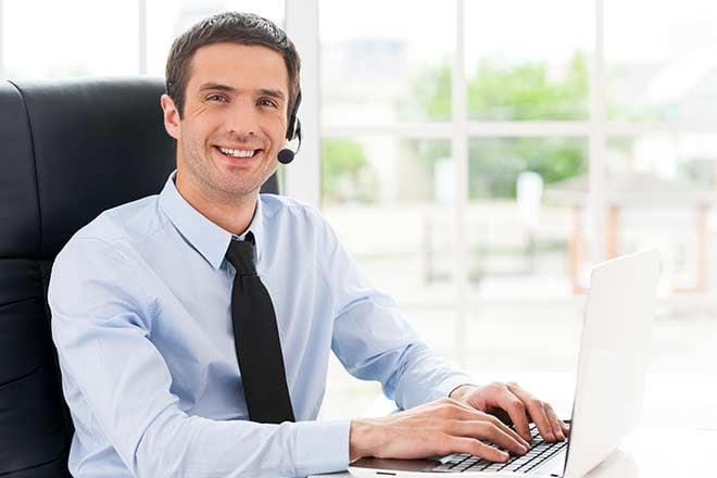 Call Center Customer Experience