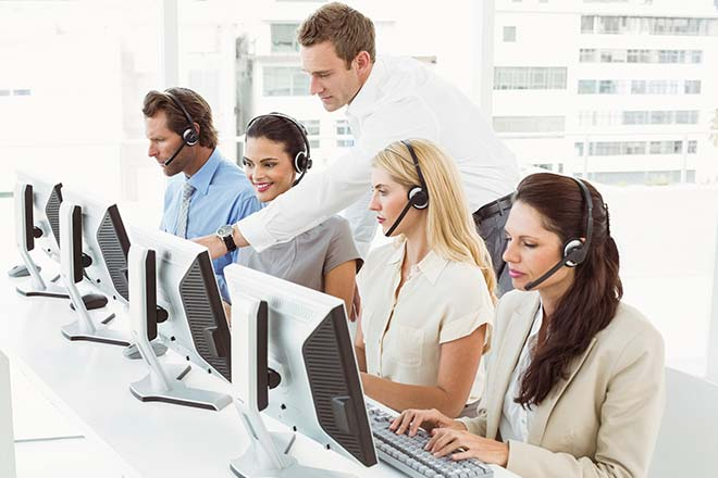 Get Up to Speed with ChaseData Collections Dialer Software.jpg