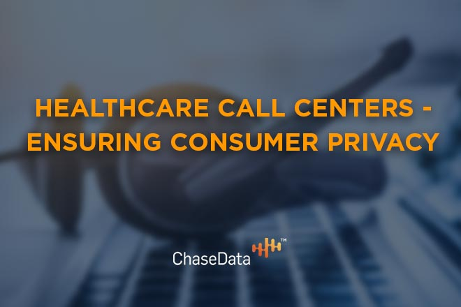healthcare call centers