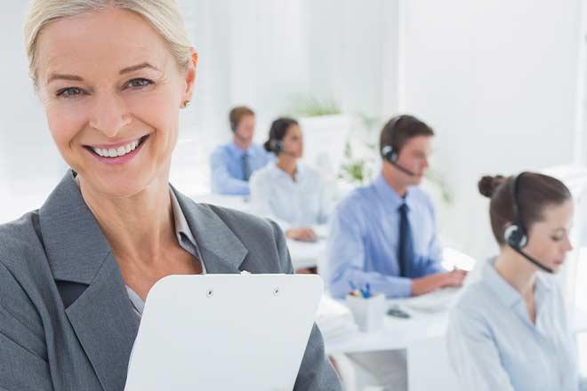 how to increase employee satisfaction