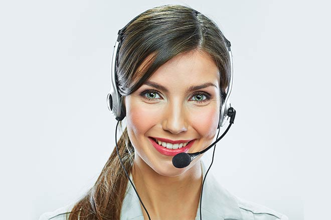 call center turnover