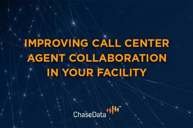 agent collaboration