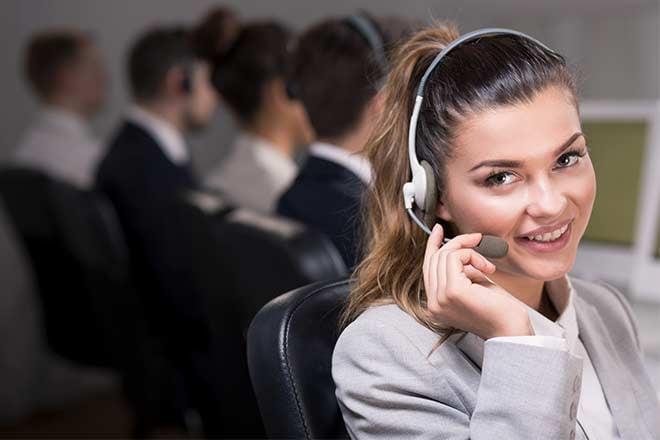 Inbound Call Center Sales Techniques