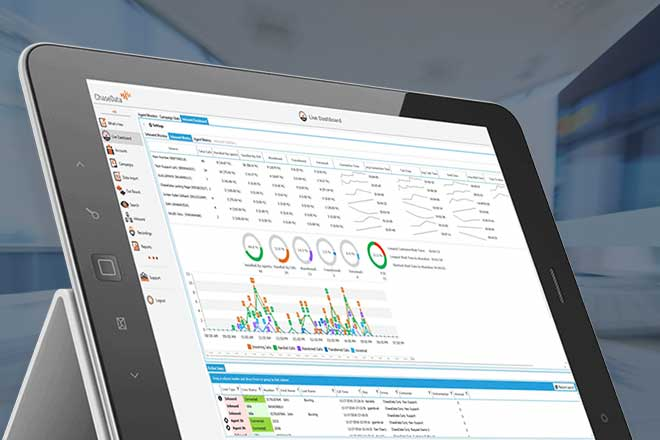 KPI Dashboards for Call Center Agents.jpg
