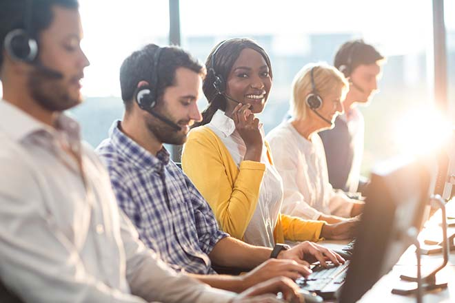 Observations On Maximizing ROI When Selecting a Call Center BPO.jpg