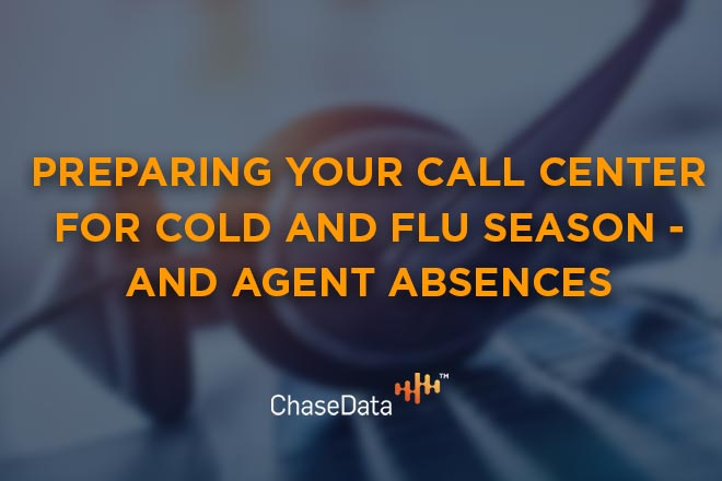 agent absences