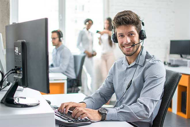 cold calling techniques that work
