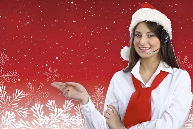Tactics for More Effective Holiday Sales Season.jpg