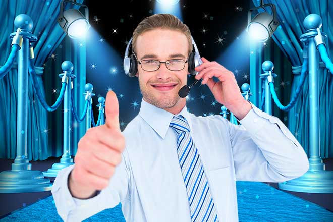 The Five Commandments of The IVR Superstar.jpg