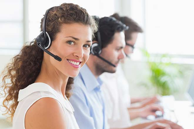 Responding to Insurance Leads