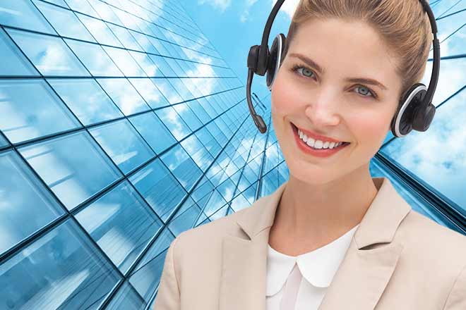 commercial real estate cold calling scripts