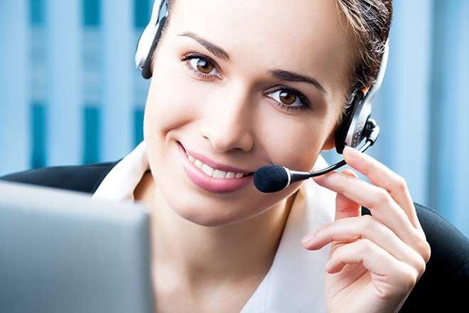 Call Center Techniques