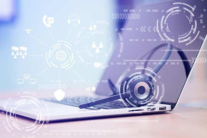 Understanding Call Center Operations